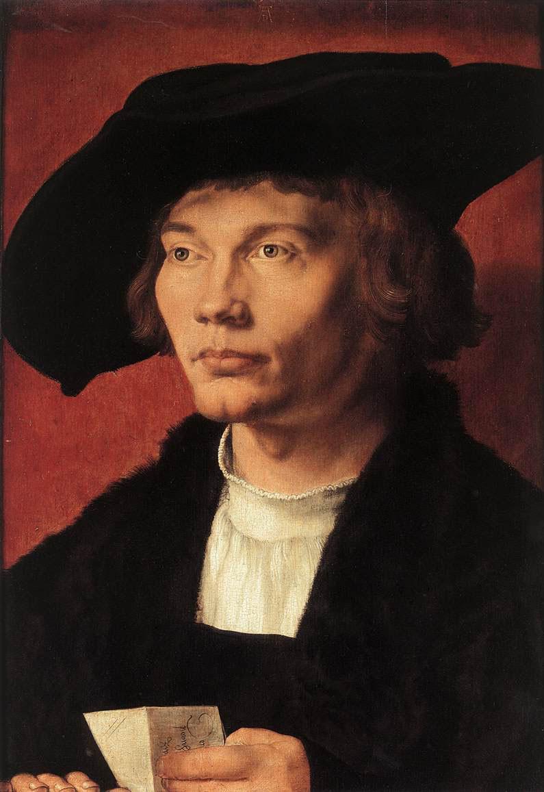Painters Renaissance Renaissance Painter And