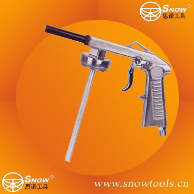 2015 Free Shipping Chinese Promotion High Quality Sandblast gun Kit Factory direct#PS-8(China (Mainland))