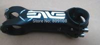 NEW EVNE stem mountain / road bike stem riser leading Bicycle parts free shipping