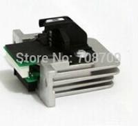 new LQ675K printer head LQ675K print head LQ675K printhead for Dot matrix printer parts