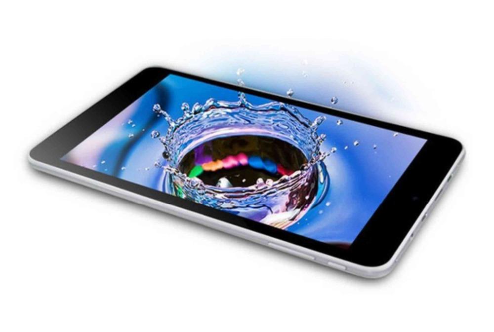 Cube iwork7 U67GT 7 polegada 1 GB 16 GB Windows 8 Tablet originais Quad Core Intel