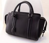 2015 New woman bag women messenger bags 3 colors ladies bag  fashion handbags shoulder bags wholesale Korean fashion handbag