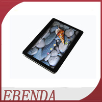 10 inch 3G Tablet PC MTK8382 3G Quad Core Phone Call GPS Android 4.4 1GB 8G/16G Dual Camera 5.0MP