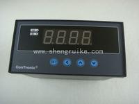Contronix Economical Temperature Controller Indicator