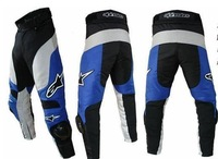 Free shipping new 2015 brand Motorcycle pants Knight's pants plus size 30 32 34 36 38 S-XXL