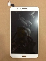 Coolpad 9976A Smartphone High Quality LCD Screen Touch Screen