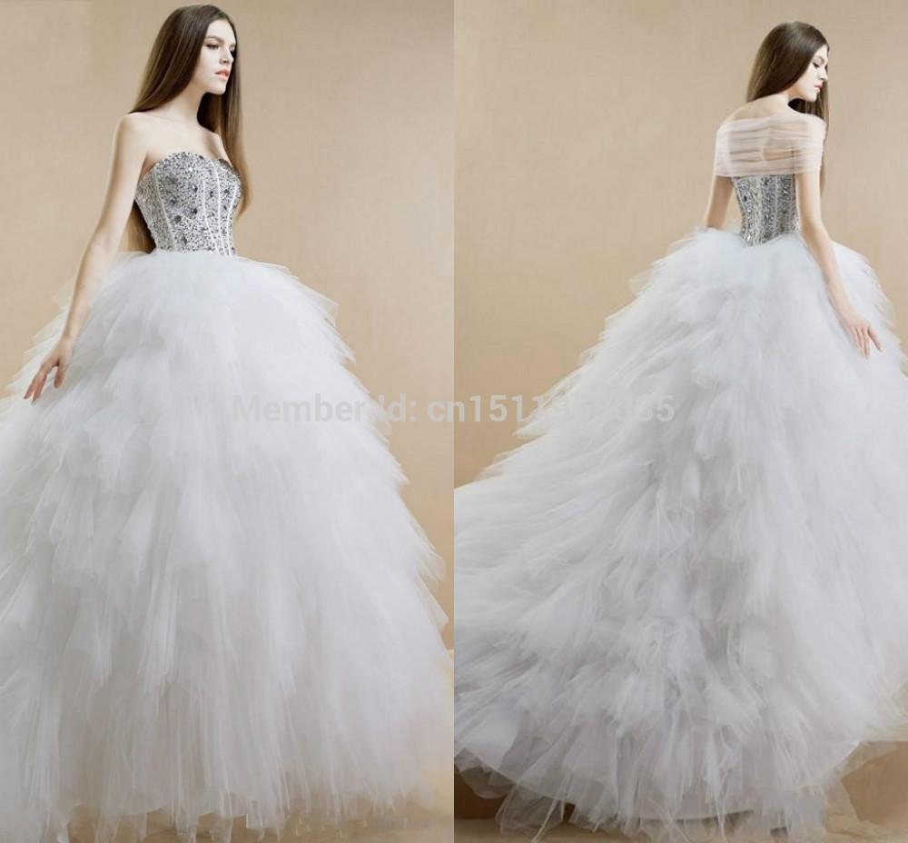 Свадебное платье Haley Bridal Vestidos 2015 Vestido Noiva HW-2209 свадебное платье foryou bridal vestido noiva fw8068