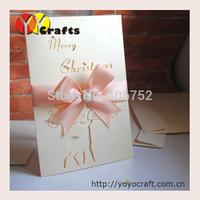 "invitation card design indian wedding cards invitation free logo""merry chirstmas"""