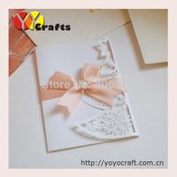 birthday invitation cards invitation cards fairy