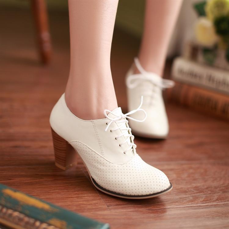 Женская обувь на плоской подошве 2015 34/43 Sapatilhas Femininos 2015 женская обувь на плоской подошве 2015