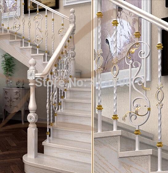 Fotos Escaleras de Hierro Hierro de Caracol Escalera