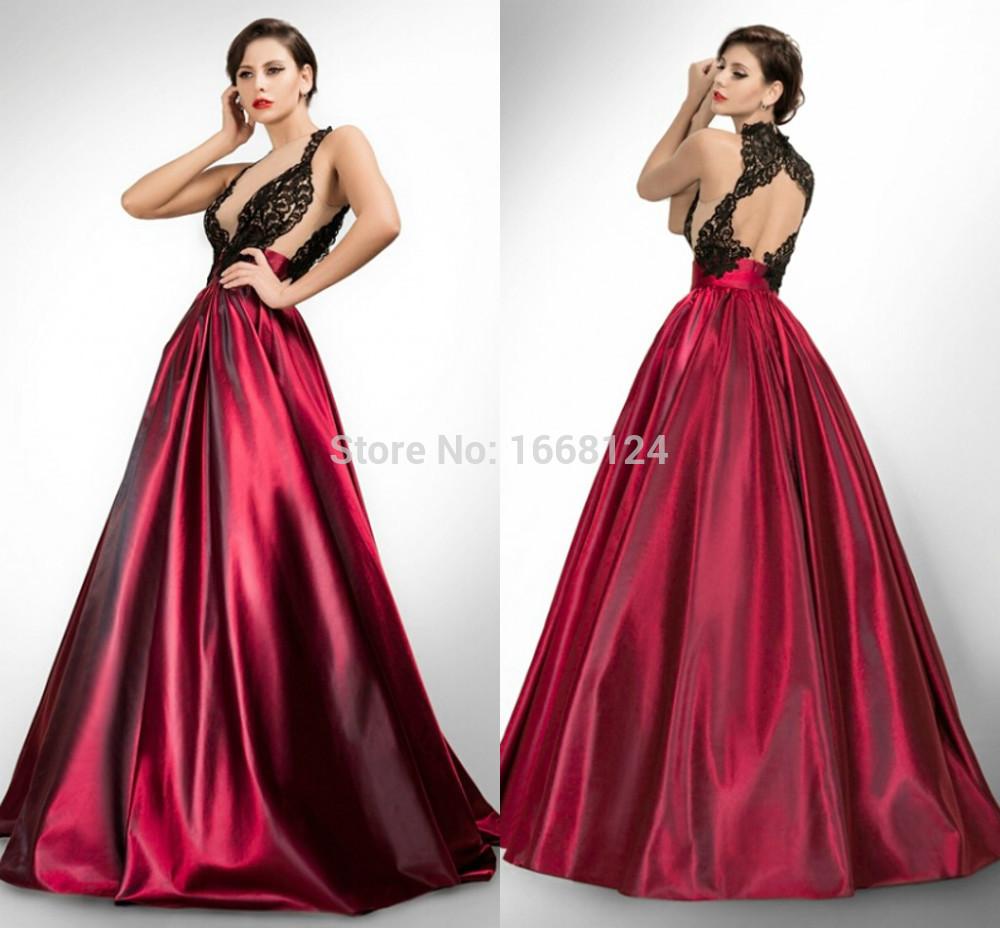 Платье на студенческий бал Elegantdress 2015 o Vestidos Formatura HW-0503 платье на студенческий бал brand new 2015 vestidos ruched a88