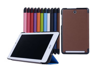 (30PCS/Lot) Good Quality Custer Voltage PU Case For Acer W1-810,Stand Cover For Acer Iconia Tab 8 W1 810 Flip Cases