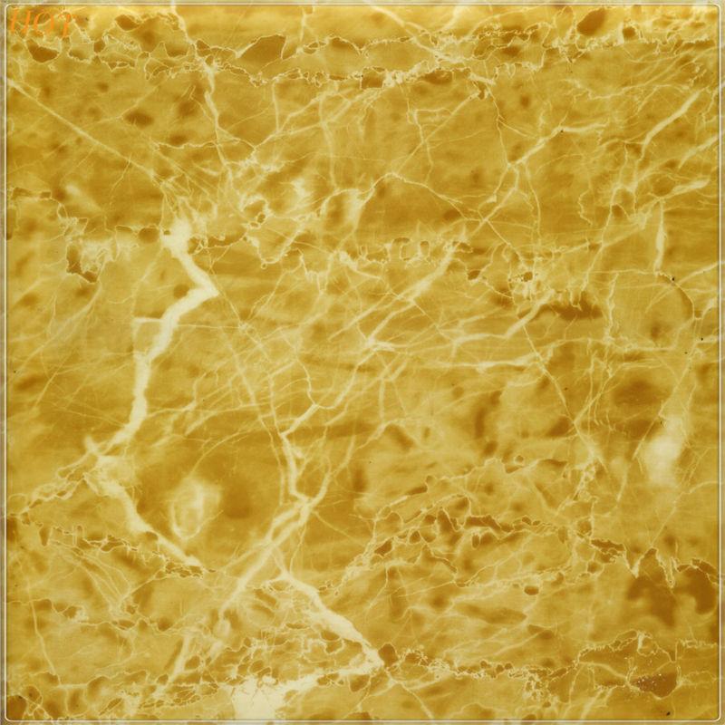 HOT!!! fire marble water tnranfer Printing FilmM-01313Width 100cm, Aqua Print, Hydrographic FILM(China (Mainland))