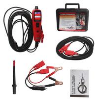 Hot Sale 100% Original Autel Powerscan PS100 Electrical System Diagnostic Tool  PS 100 Electrical System Tester Best Qaulity