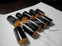 10pcs bennic XPP 6.8UF 250V capacitor for HIFI audio ( free shipping)