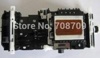New original MFC-J220 printer head MFC-J220 print head MFC-J220 printhead for Ink jet printer parts