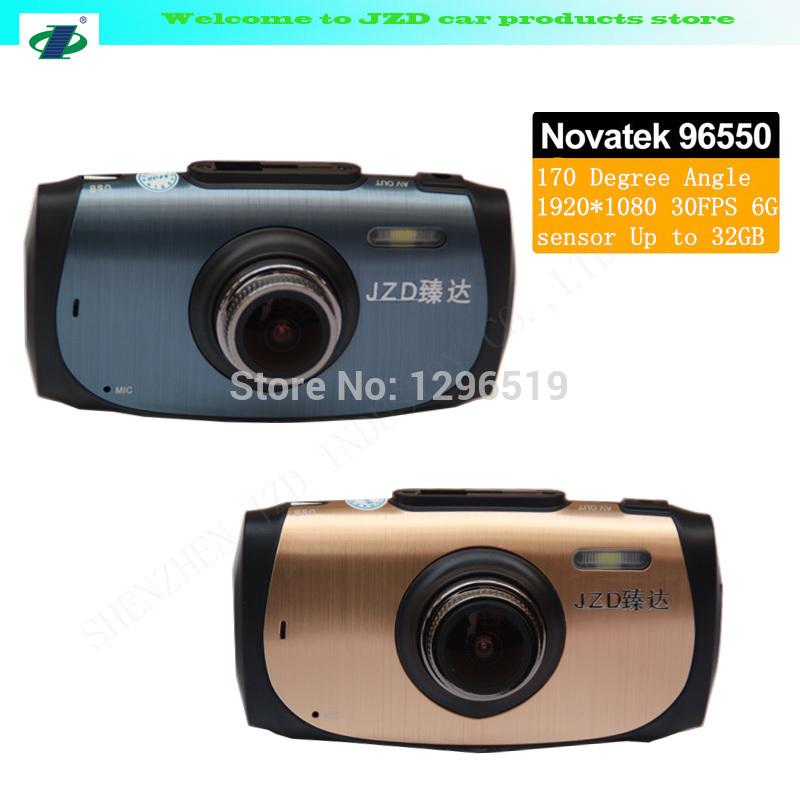 Новатэк 96650 схема камера