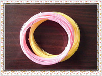 2015 Direct Selling Top Fashion Badminton Racquet String,High quality badminton string