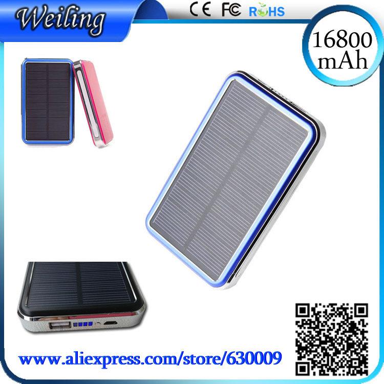 Зарядное устройство 16800mah Harga /ipad/iPhone/Samsug USB / DC 5V / Computure устройство houde 16800 mah hd07t 3g green