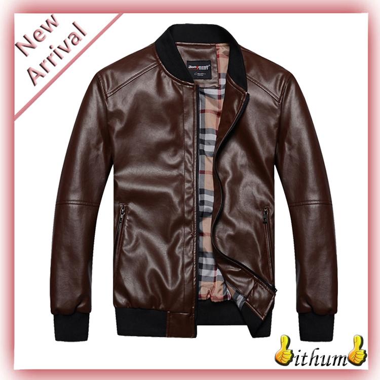 Сочи кожаные куртки купить