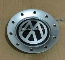 4Pcs/lot New VW Wheel Center Cap 10 Holes Car Hub Cap Cover Volkswagen wheel cover High Quality(China (Mainland))