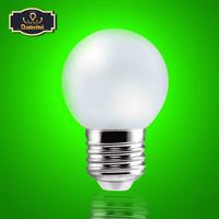 LED Bulbs Lamp Led E14 E27 3W Led Lamp Light  220V white lampada led E27 240V 5730 novelty lighting spot energy