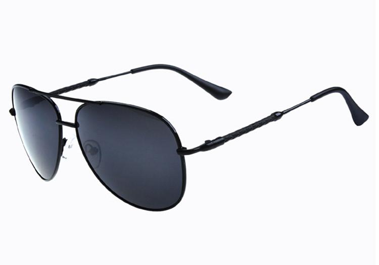 Cortex Driving Sunglasses Men Women Aviator Designer Sunglasses Sport Alloy Mirror Fashion Retro Sunglasses Oculos De Sol BC25(China (Mainland))