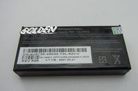 Genuine Battery FOR Dell Poweredge Perc 5i 6i P9110 NU209 U8735 XJ547 FR463 7Wh