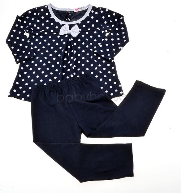 Комплект одежды для девочек Brand New#B_B 2015 2 Twinset + 18 ### комплект одежды для девочек brand new baby kds003
