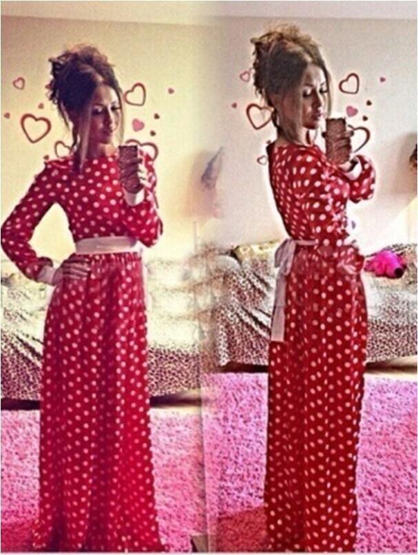Платье на студенческий бал NEW BRAND 2015 , vestidos S/M/L/XL DFF платье на студенческий бал brand new 2015 vestidos ruched a88