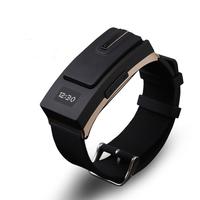 I-Watch High Quality Bluetooth Earphone Headset Headphone Bluetooth Watch  Smart Watch Singapore Post Freeshipping