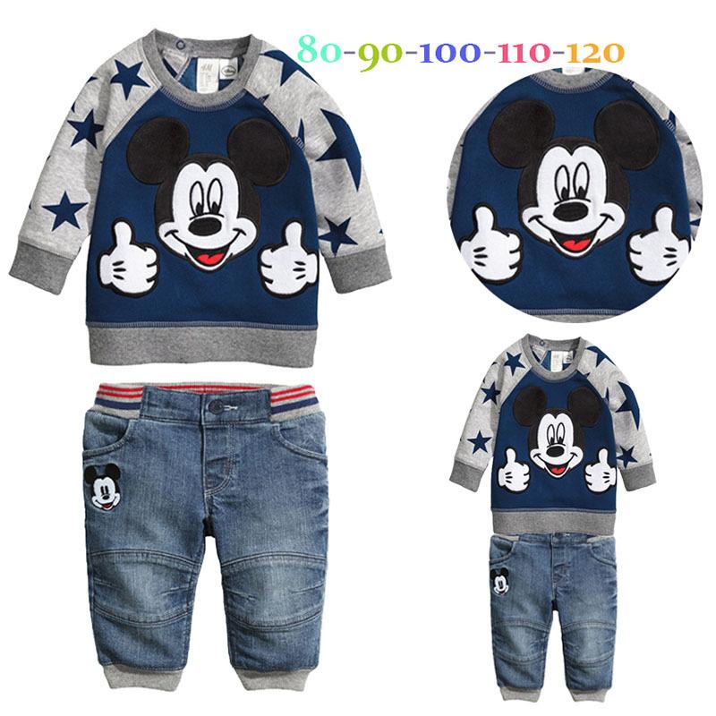 Комплект одежды для мальчиков Childrens Clothes CL/043 2015 + CL-043 комплект одежды для мальчиков sport clothes 2015 hh089