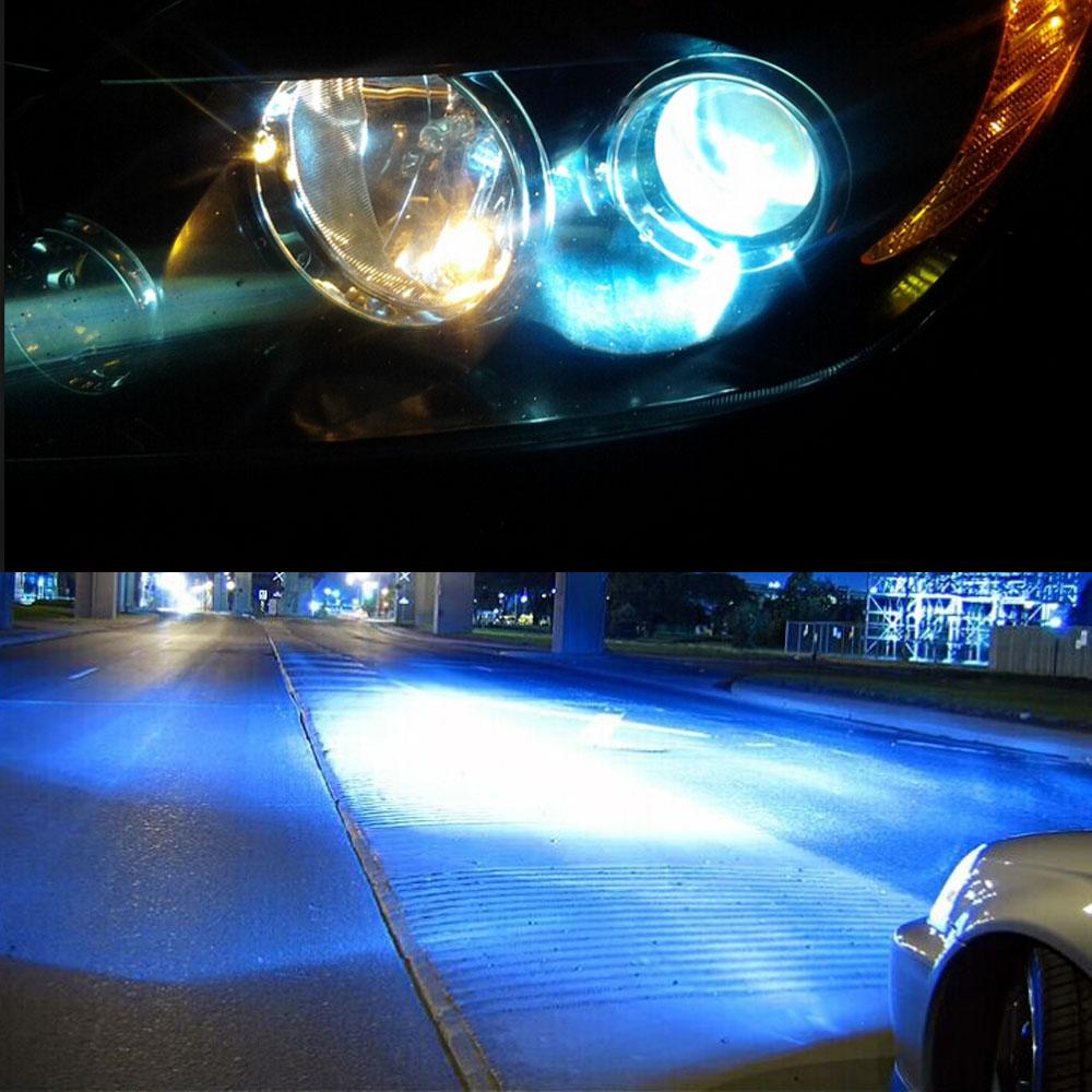 Источник света для авто Oem 1 D3S 35W 8000K