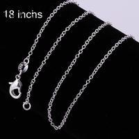 2015 Factory Wholesale cheap price Popular Fashion jewelry Chain long statement Women Pendant Necklace