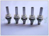 Replaceable Coil Head for Evod MT3 H2 T3S T4 Protan 1 2 mini Protank Atomizer Replacement Detachable Coils Bottom Heating Core