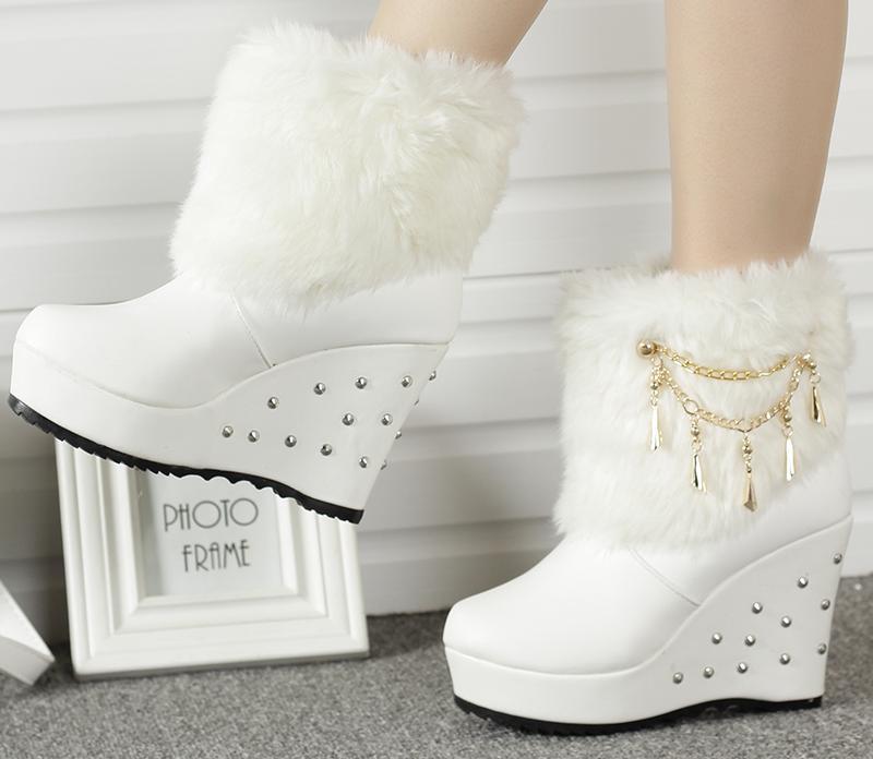 Туфли на высоком каблуке Brand shoes 2015 , /4 5 6 7 8 XZ052 туфли stella luna 2015 7 5 slp115453 2280