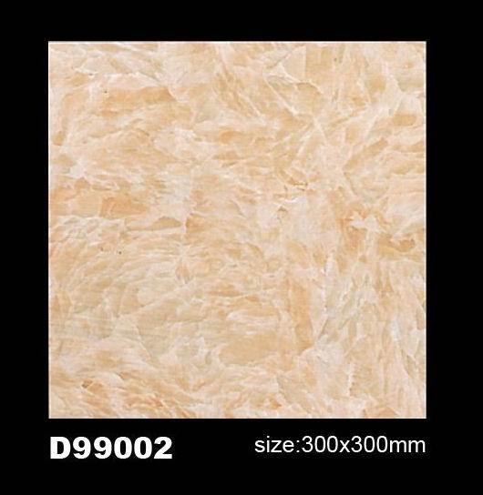 2015 Glazed Ceramics Wall Tiles 300X600MM YIKE NO P99002B