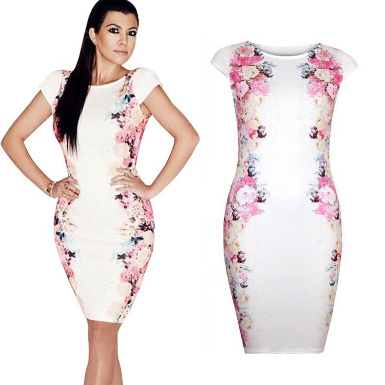 Женское платье New brand 2015 o 688 brand new 2015 6 48 288 a154