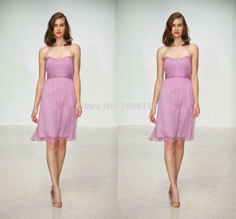 Платье для выпускниц Elegant dresses 100/Line fashion dresses