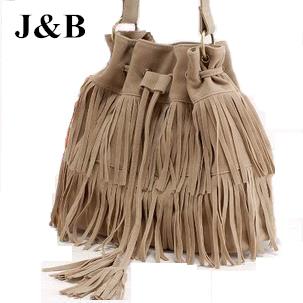 Сумка через плечо J&B J & B! 2015 Femininas yyJ1062
