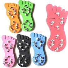 Wholesale Lot Of 12PCS Toe Rings Fashion Jewlery Random shape adjustable