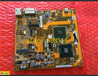 Original motherboard FOR ASUS PSD2-MXDHS PS02-MX0HS  MAINBOARD WITH CPU 100% Test ok