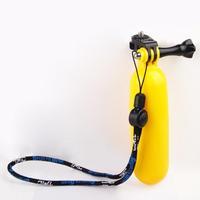 Floating Monopod Hand Handheld Grib Stick for sony action cam as100v as30v as20v as15v aee sport camera