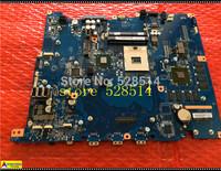 Original motherboard FOR SONY MBX-258 DA0IW1MB8E0 P/N:31IW1MB0090 S/N: 189513911  100% Test ok
