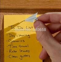 6PCS/SETAirplane Push Pins Thumb Tacks Paper Memo Drawing Map Pin Flying Pushing Home Decor Christmas Gift