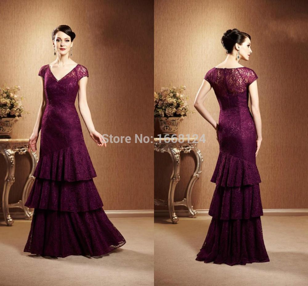Платье для матери невесты Elegant dresses 2015 Vestido Noiva fashion вечернее платье mermaid dress vestido noiva 2015 w006 elie saab evening dress