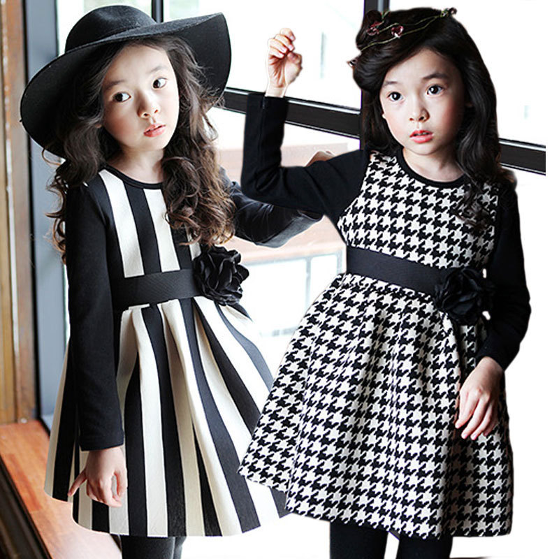 Designer Kids Clothes Spring Kids Designer