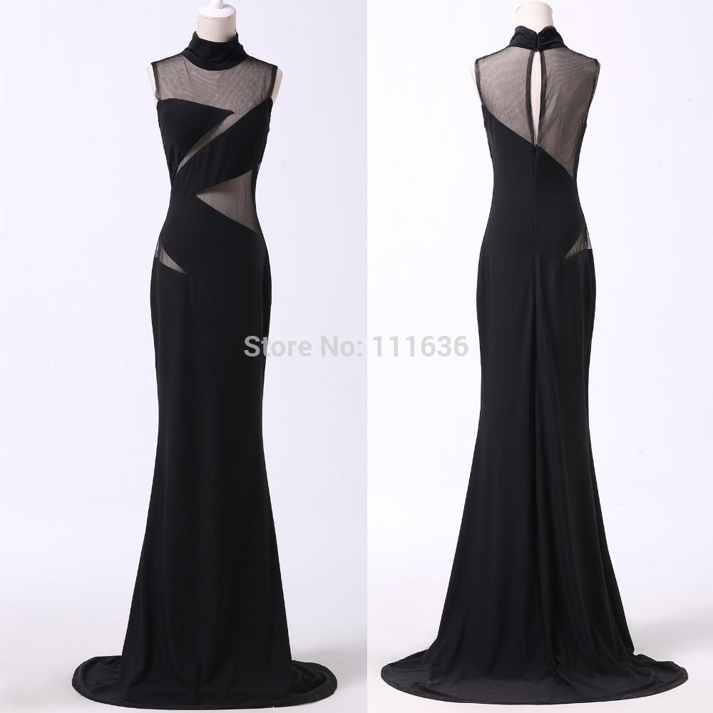 Вечернее платье Grace Karin 2015 6274 CL6274 вечернее платье grace karin 2015 v cl6096