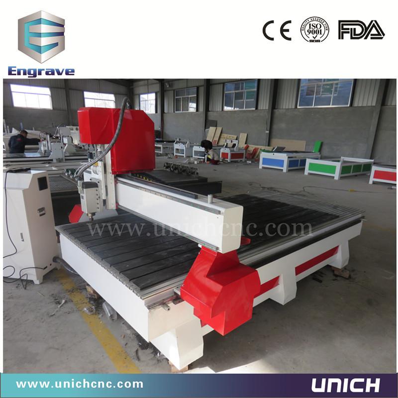 CE standard Fast speed 2D 3D 1300x2500-A2 mm cnc machined aluminum parts(China (Mainland))